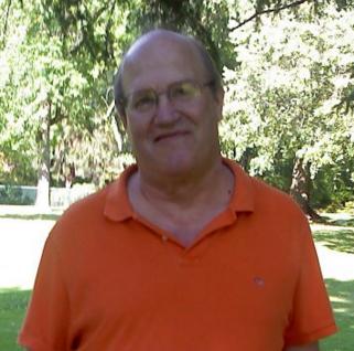 Bob Hoey